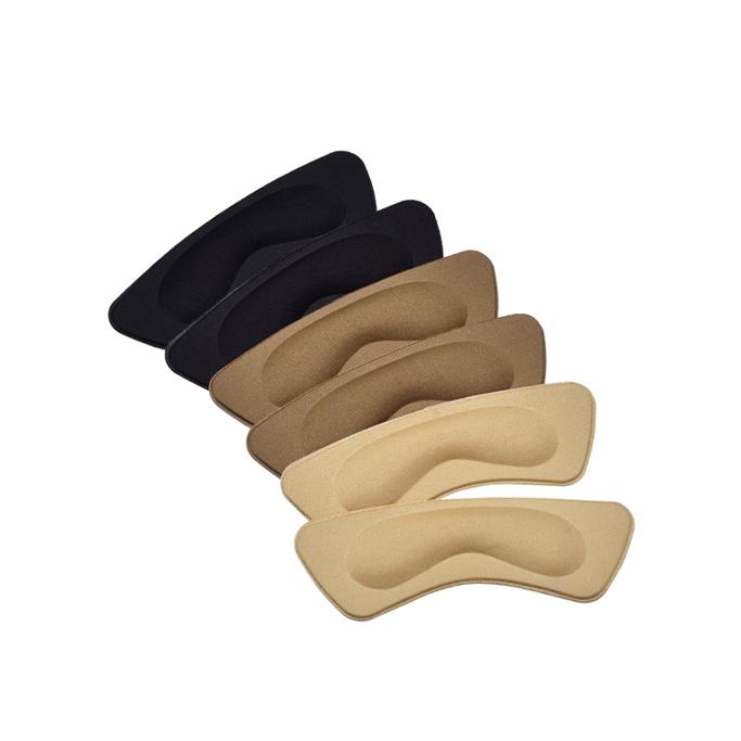 hotop heel pads, how to make heels more comfortable