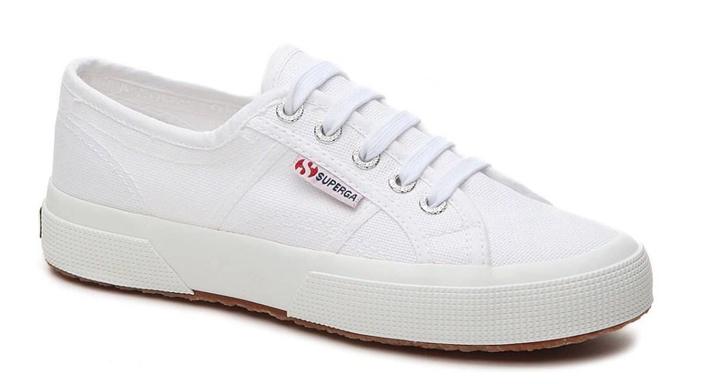 superga sneakerss,