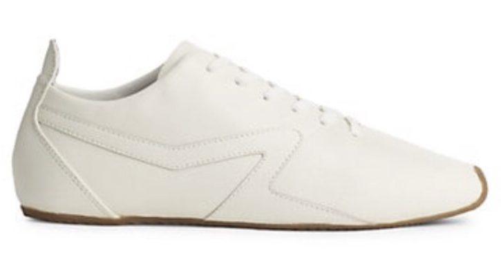 rag bone sneakers