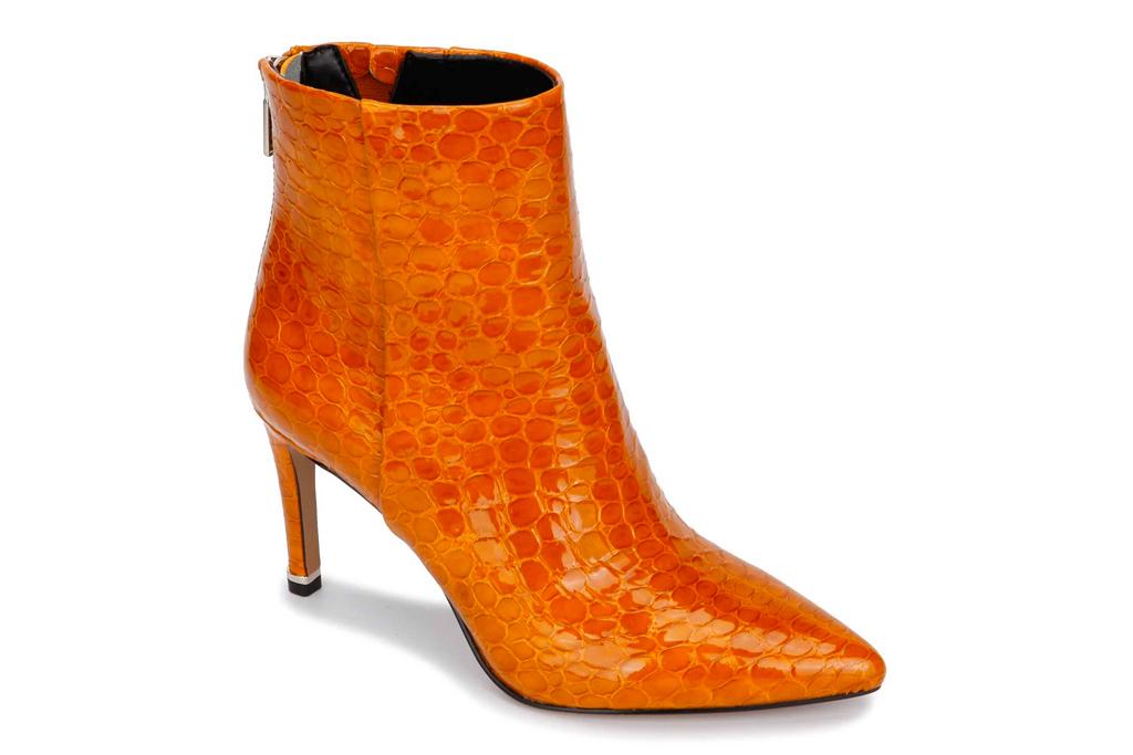korange boots, kenneth cole