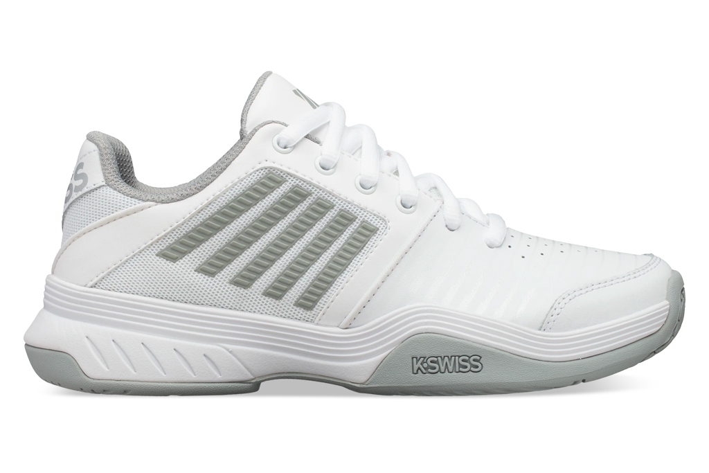 kswiss, sneakers, tennis shoes