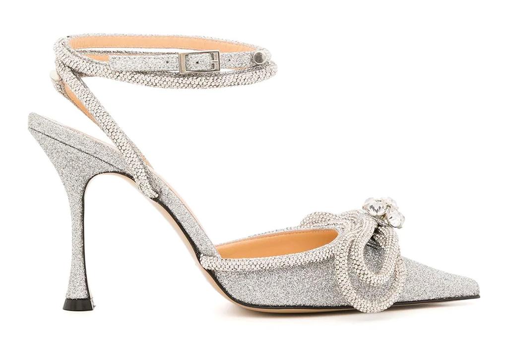 mach & mach, heels, pumps