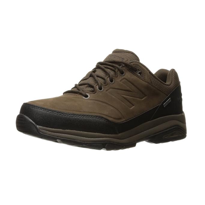 New Balance 1300 Trail Walking Shoe
