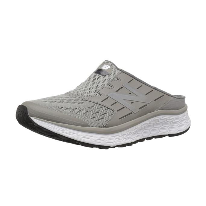 New Balance 900 V1 Walking Shoe