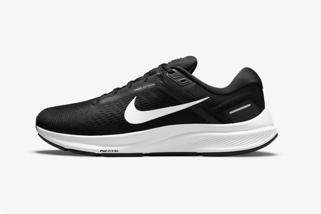 Nike Air Zoom Structure 24