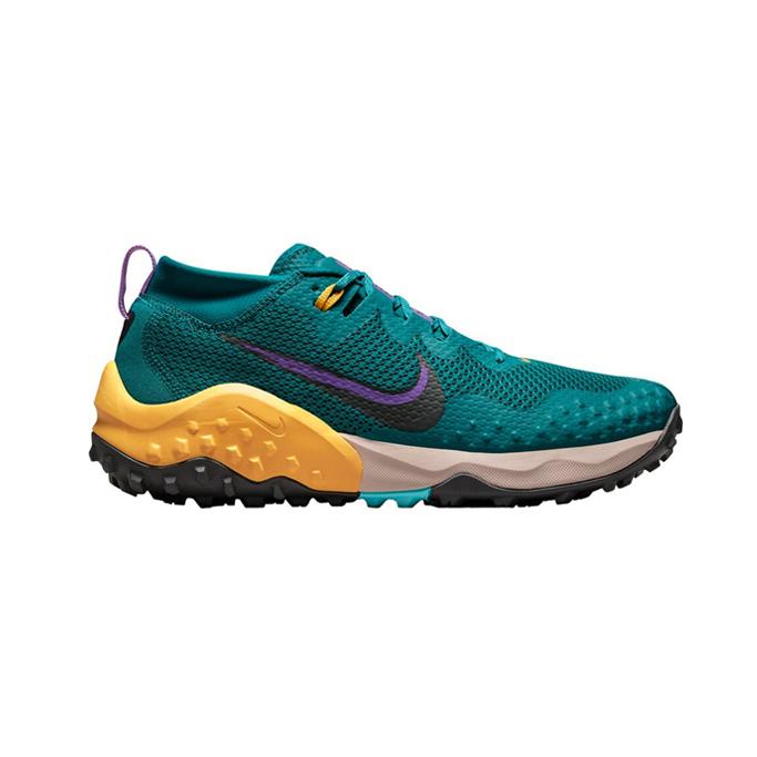Nike Wildhorse 7 Trail Running Shoe