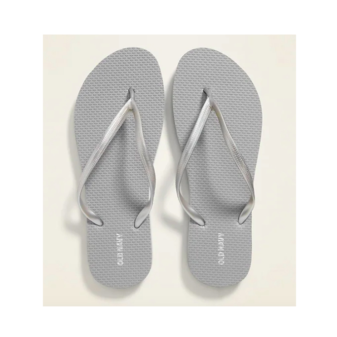 Old Navy Classic Flip-Flop