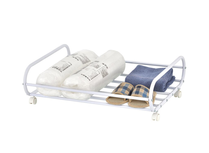rebrilliant-underbed-shoe-rack
