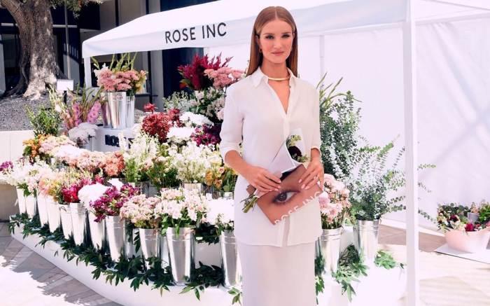 rosie-huntington-whiteley-beauty-launch