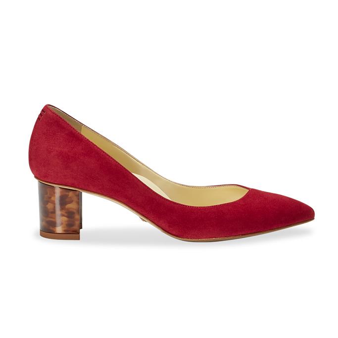 Sarah Flint Perfect Emma, fall shoes 2021