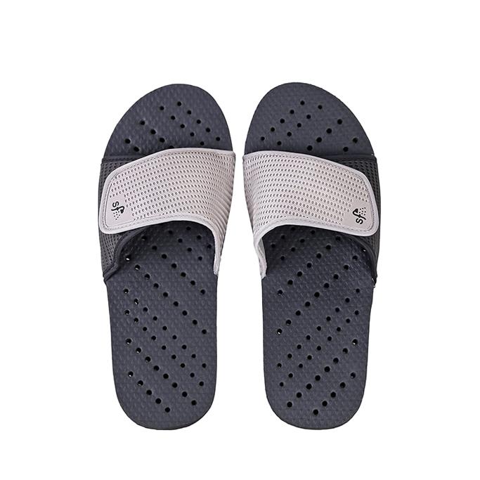 Showaflops Water Sandals
