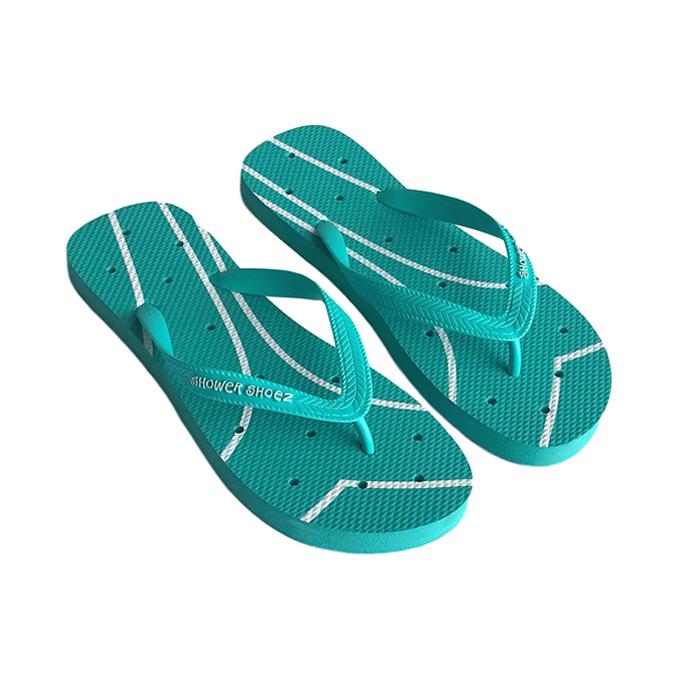 Shower Shoez Water Sandals