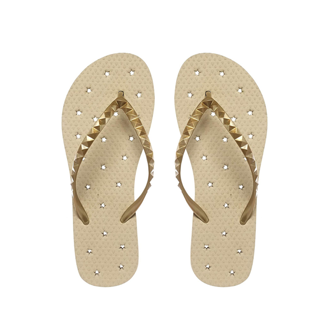 Showaflops Antimicrobial Sandals