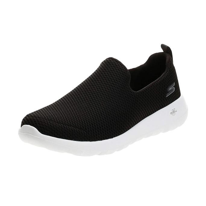 Skechers Go Max Athletic Air Mesh Shoe