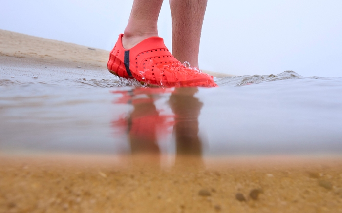 Sperry Sport Water Strider