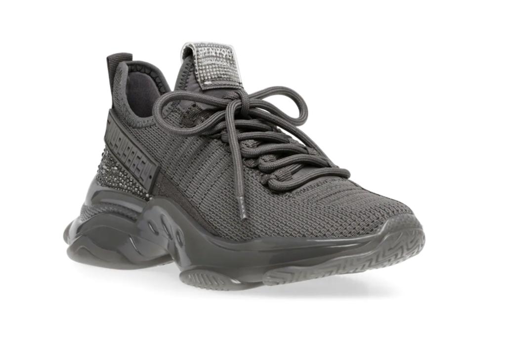 Steve Madden Maxima Sneakers