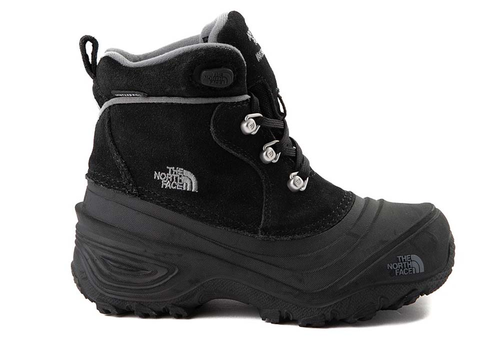 The North Face Chilkat Lace II Boots