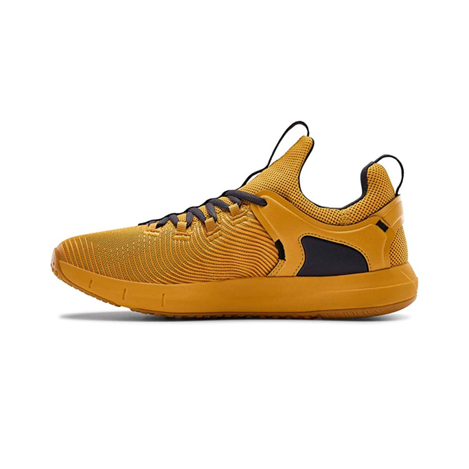 Under Armour HOVR Rise 2 Cross Trainer