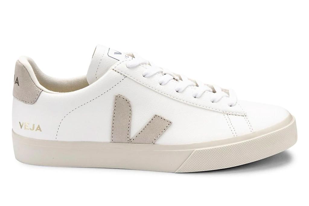 sneakers, gray, white, mens, veja