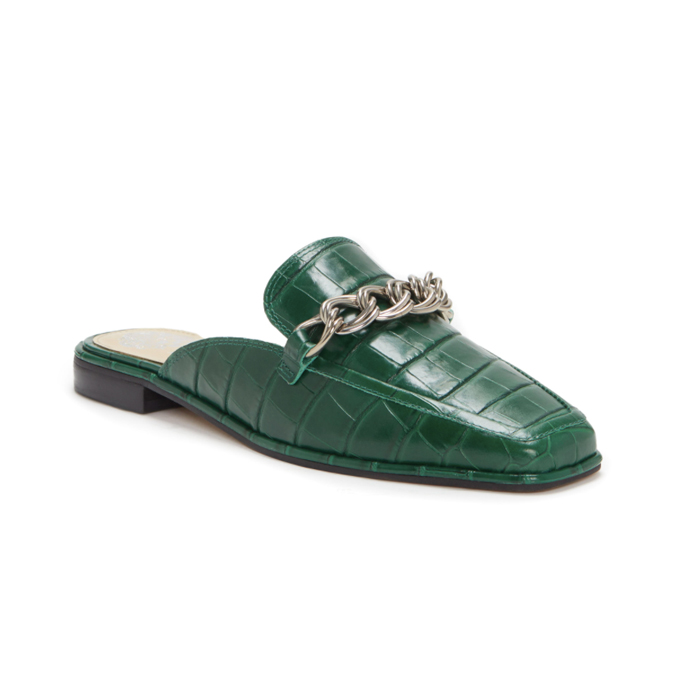 Vince Camuto Rachey Loafer, fall shoes 2021