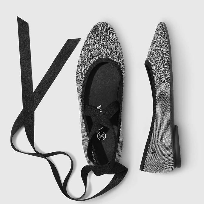 Vivaia Bella Flats, fall shoes 2021