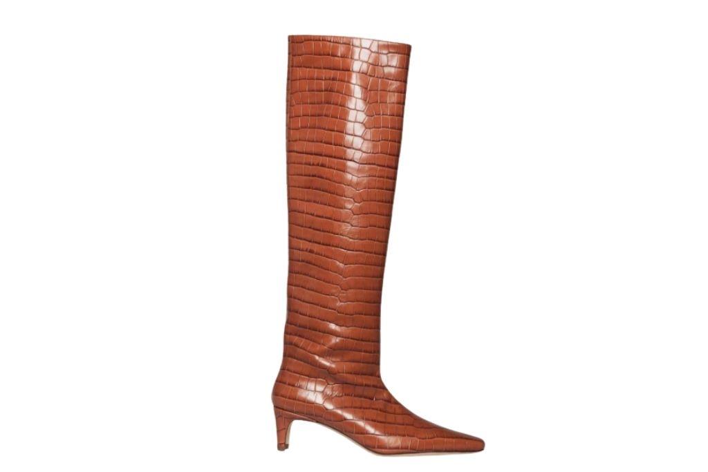 Staud Wally Boot