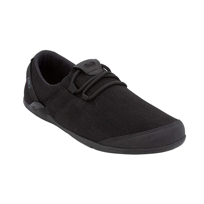 Xero Hanna Leather Shoe