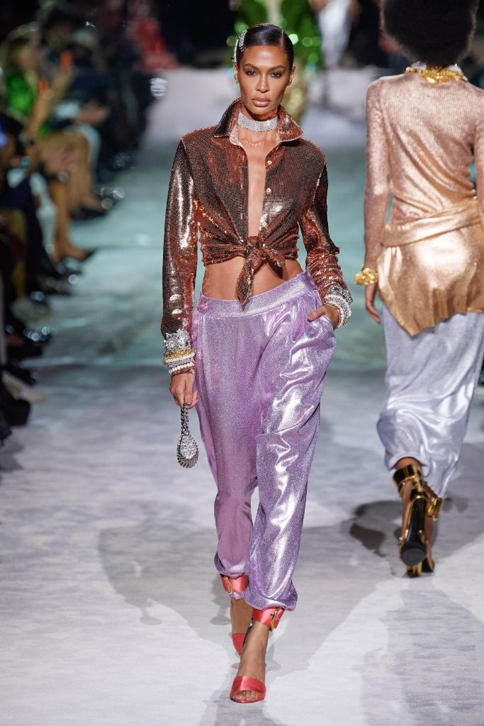 nyw, nyfw color trends, nyfw trends, spring 2022 trends, fashion trends, fashion, runway, new york fashion week, shoes