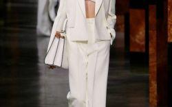 Fendi Spring 2022 Women's Collection