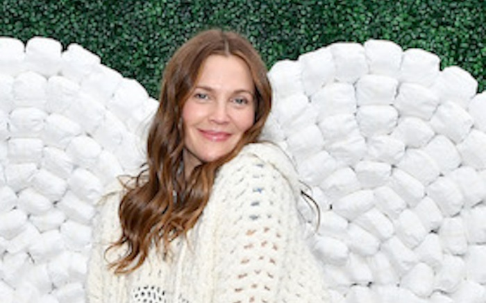 Baby2Baby Hearts NY – A Covid Relief Diaper Distribution Hosted By Drew Barrymore