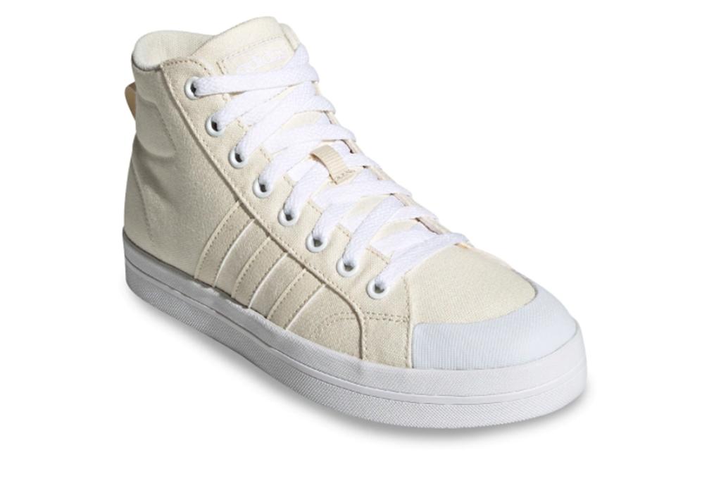 Adidas Bravada sneakers
