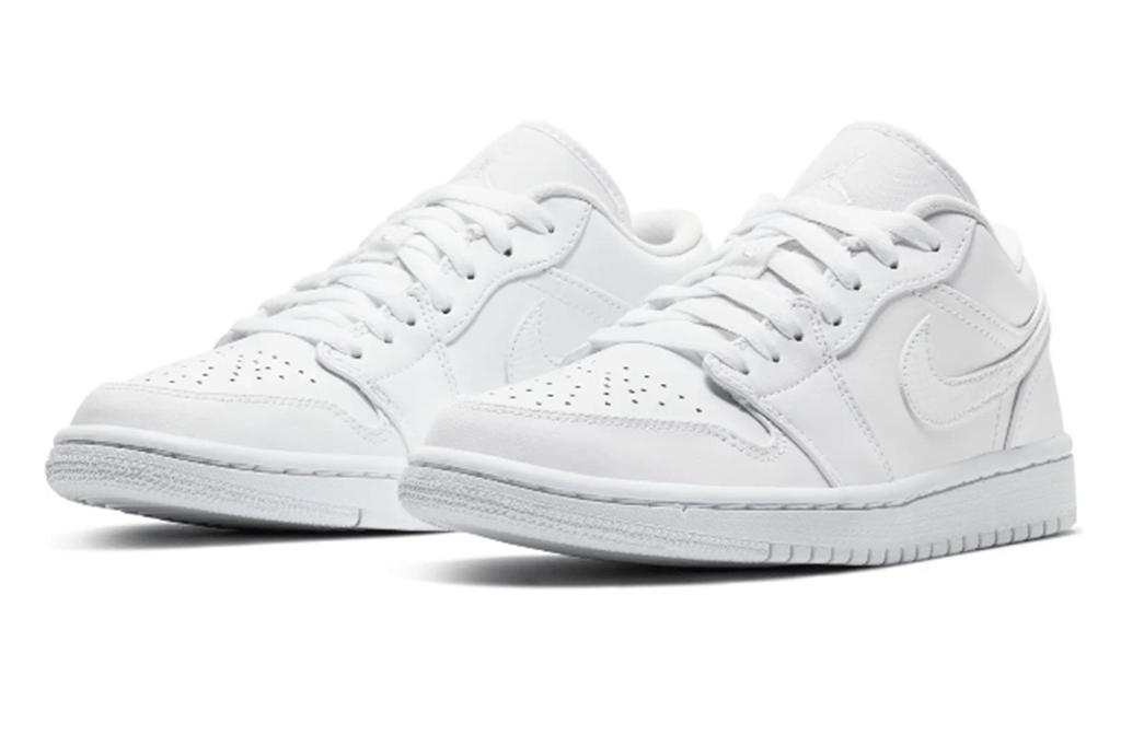 Nike Air Jordan 1 Low Sneaker