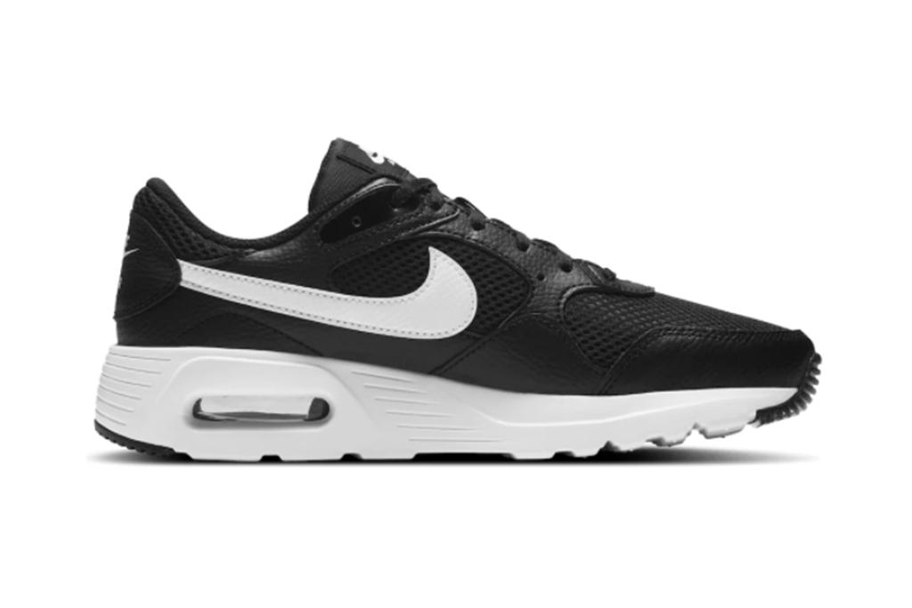 Nike Air Max SC Sneakers