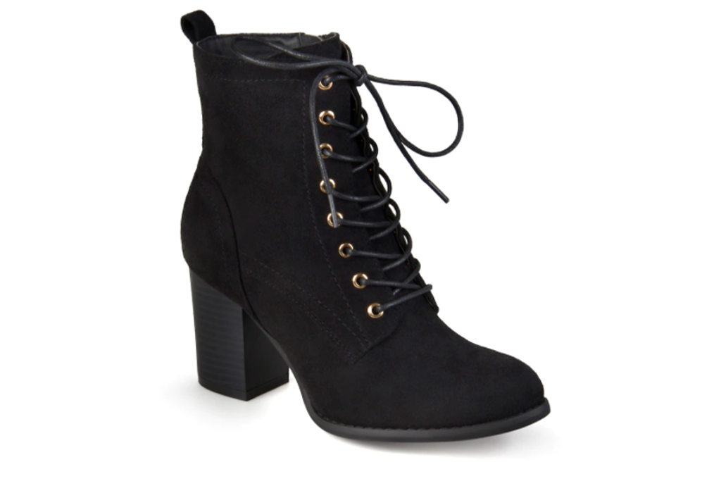 Journee Collection Baylor Bootie