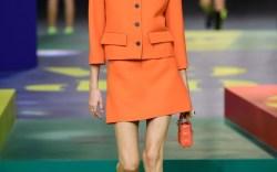 Dior Spring 2022