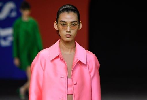 Dior, christian dior, spring 2022, paris fashion week, rtw, womens