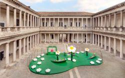 mfw, milan fashion week, spring 2022,