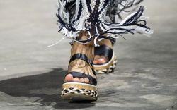 gabriela hearst, gabriela hearst shoes, gabriela