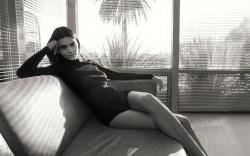 Kendall Jenner, FWRD