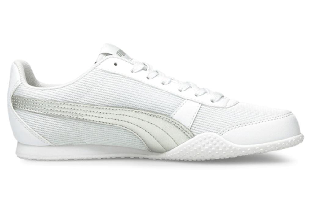 Puma Bella Metallic FS Sneakers