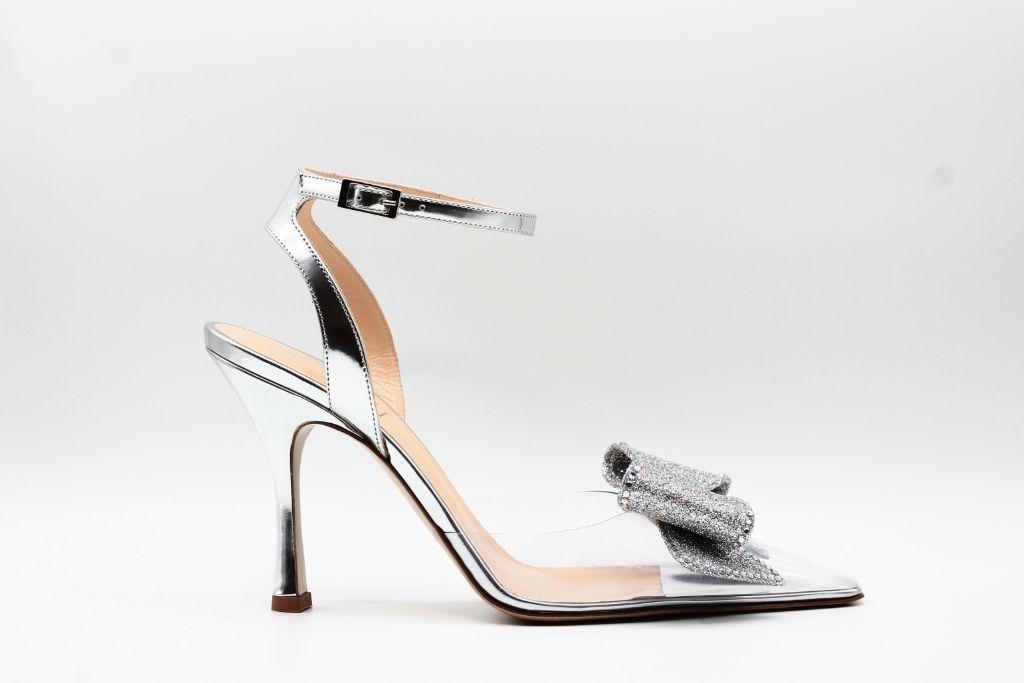 nalebe, shoes, spring 2022, nyfw, new york fashion week, fashion