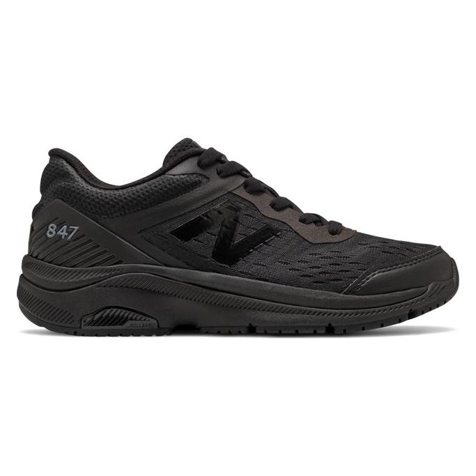 New Balance 847v4 Walking Sneaker