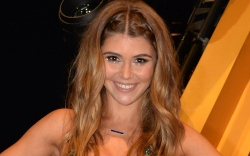 Olivia Jade, Dancing with the Stars,