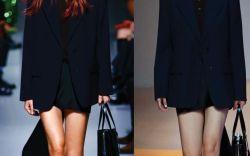 Prada Spring 2022 Women's Collection