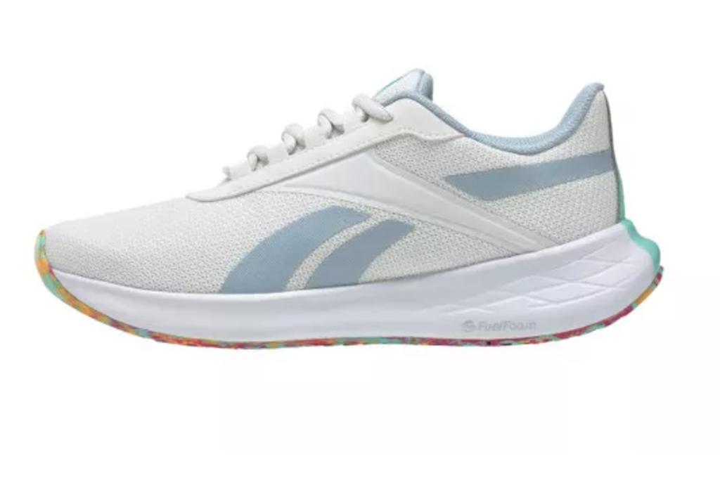 Reebok Energen Plus Women's Running Shoes Womens Performance Sneakers