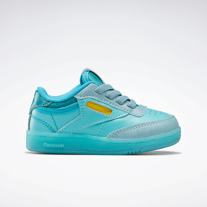 National Geographic Club C Shoes - Toddler