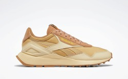 Reebok x National Geographic Classic Leather