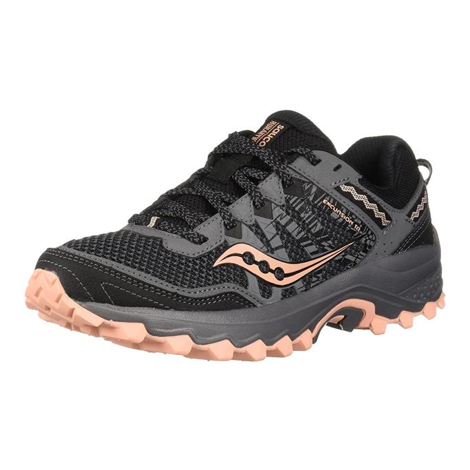 Saucony Grid Excursion T12 Sneaker