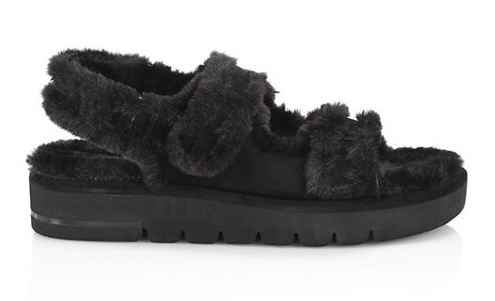 Stuart Weitzman, sandals, zoe lift chill sandals