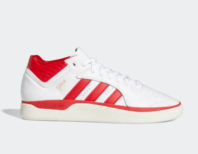 Adidas Tyshawn Sneakers